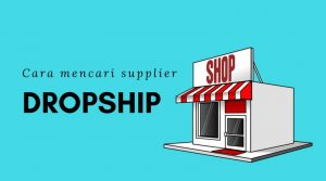 supplier dropship3